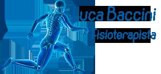 Luca Baccini - Fisioterapia Desio